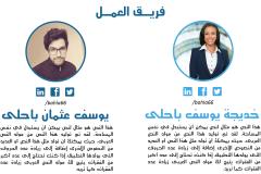 قالب روعة – عرض بوربوينت عربي ومجاني جاهز للكتابة والتعديل (حصري) Slide6