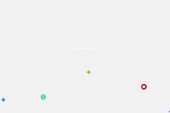 Slide48 - قالب إبسليون الابتكار - قالب عرض عربي مجاني خاص للـ بوربوينت