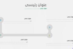 Slide6 - قالب إبسليون الابتكار - قالب عرض عربي مجاني خاص للـ بوربوينت