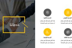 Slide6-min قالب المشاريع الاستثمارية - عرض بوربوينت مجاني و احترافي للمشاريع