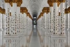 Abu-Dhabi-Mosque-Image-by-Guenter-Schneider خلفيات بوربوينت اسلامية