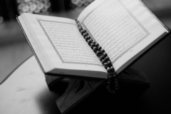 Quran-Image-by-Pexels خلفيات بوربوينت اسلامية وقرآن
