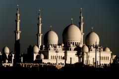 Sheikh-Zayed-Grand-Image-by-goldbug خلفيات بوربوينت اسلامية ومسجد