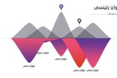 Slide21 قالب مينيمال – عرض بوربوينت احترافي ومميز للأعمال بالعربي ومجانا