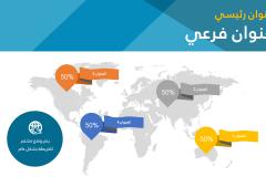 Slide11 - قالب عرض تقديمي -  عرض بوربوينت عربي ممتاز ومجانا للتحميل (حصري)